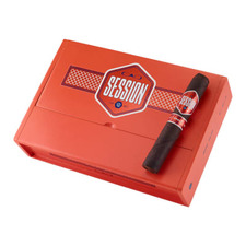 CAO Session Shop Box of 20